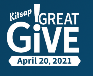 https://kitsapgreatgive.org/profile/s/west-sound-tech-foundation
