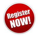 Register Now for WST