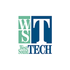 West Sound Tech